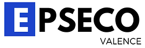 Copie de LOGO EPSECO.png
