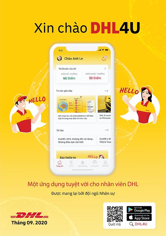 DHL4U-CS.png