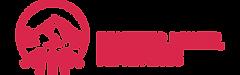 CS-AIA-logo.png