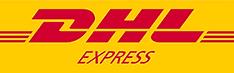CS-DHL-logo.png