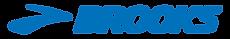 brook running logo.png