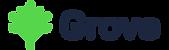 grove-logo.png