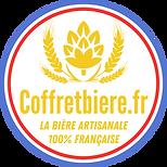 Logo coffretbiere.png