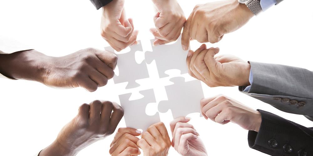 Quản lý nhân sự hiệu quả bằng cách gắn kết nhân viên với các mục tiêu chung của công ty