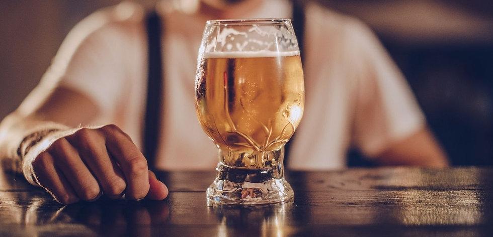 Bière artisanale.jpg