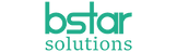 BStar Solutions tin tưởng đồng hành cùng EveHR