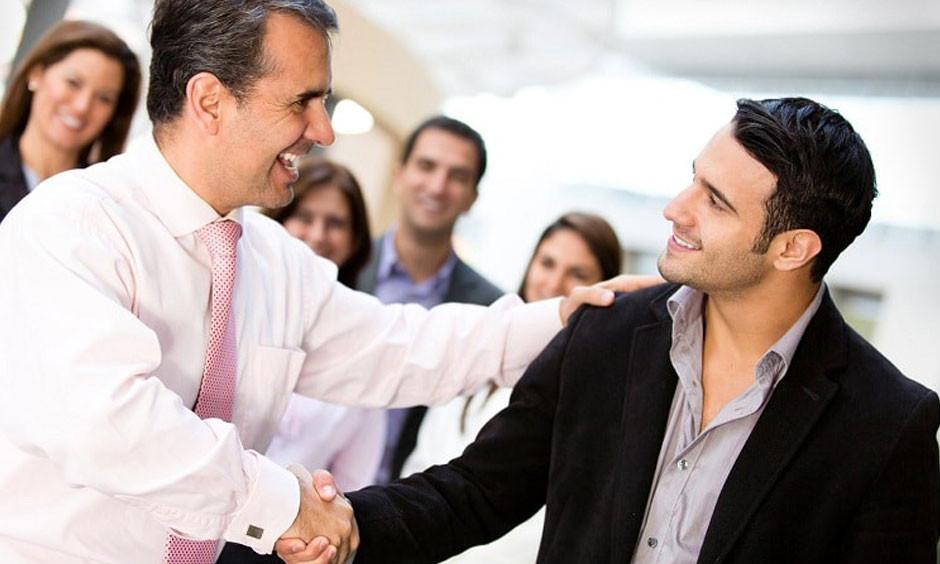Cách quản lý con người hiệu quả: Trao quyền cho nhân viên
