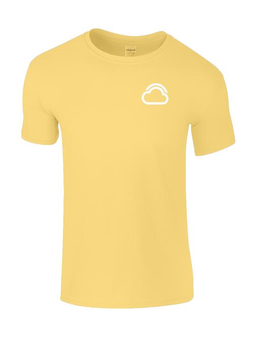 Colourology - Yellow