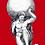 Thumbnail: Atlas - Red