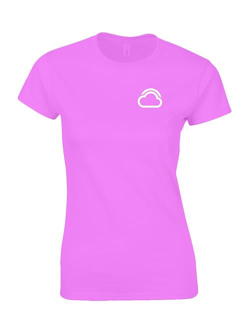 Colourology - Pink