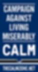 Calm-CMYK-e1506595141204.png