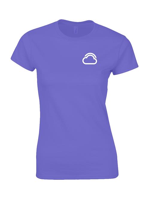 Colourology - Purple
