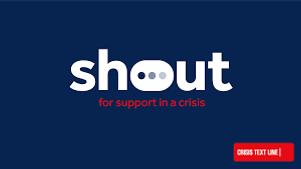 shout logo 2.png