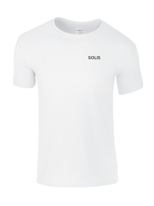 Solis Original White