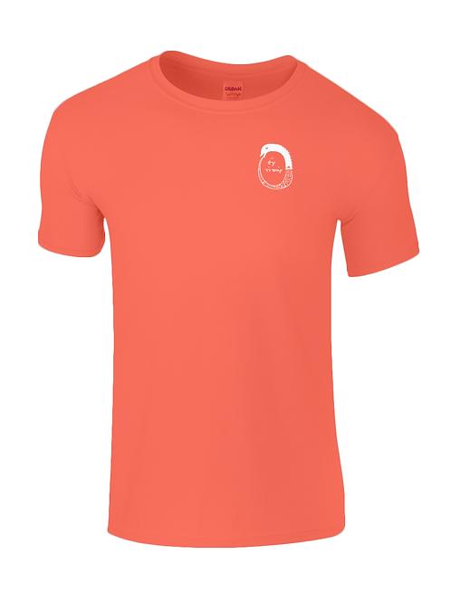 Ouroboros Pink