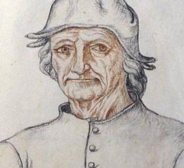Influence of Bosch on Spanish Art