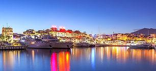 Lujo-en-Marbella-y-Puerto-Banús.jpg
