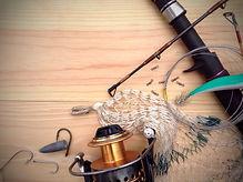 Canva - Fishing tackle.jpg