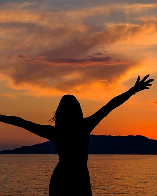 sunset-woman-silhouette-sunset.jpg