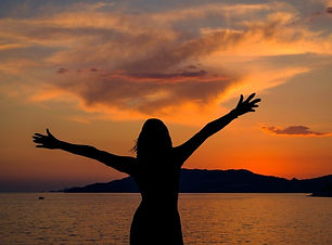 sunset-woman-silhouette-sunset.jpg