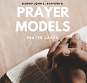 Prayer Card Cover.png