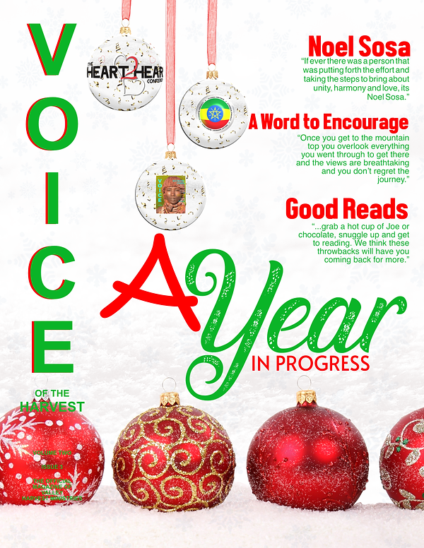 Magazine 12.2020 cover page png.png