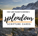 splendour scripture cards.png