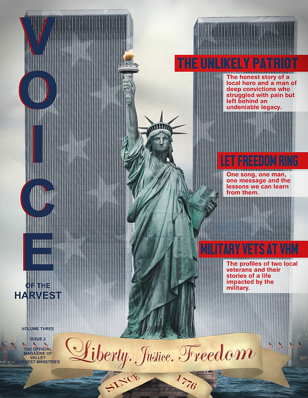 July magazine 2021 cover.png