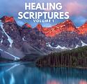 Healing Scriptures Volume 1.png