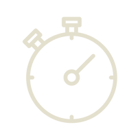 STOPWATCH ICON BEIGE.png
