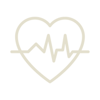 HEART RATE ICON BEIGE.png