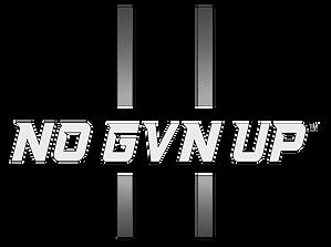 NOGVNUP_edited_edited.png