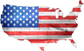 american-flag-1020853_640.jpg