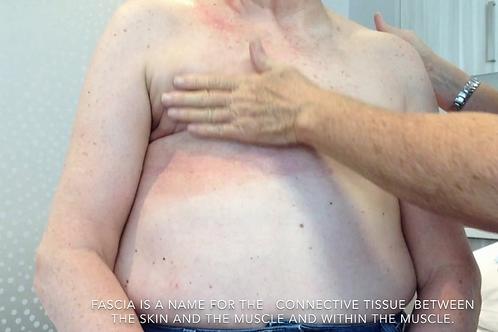 Module 2 - Mastectomy Assessment