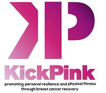 Kick pink.PNG