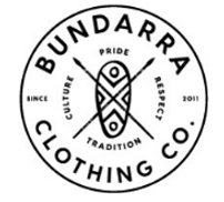 Bundarra.PNG