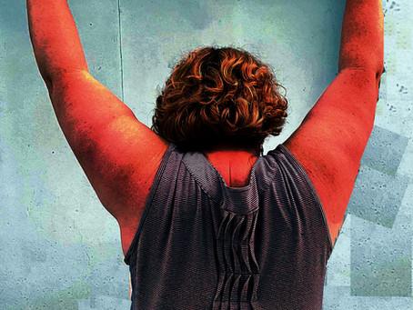 Shoulder pain after breast cancer: Muscle strain or something else?