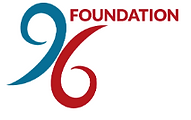 Foundation 96.PNG