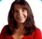 Anita Elias.PNG