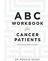 abc workbook.PNG