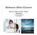 work after cancer books.png