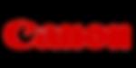 ogp-logo.png