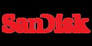 sandisklogoredblack-580x358.png