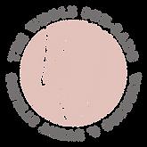 wsb_icon_logo_no_BG.png