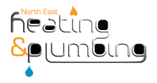 nehp_logo.png