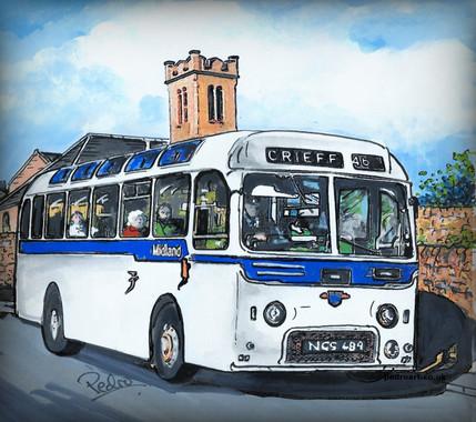 church st bus.jpg