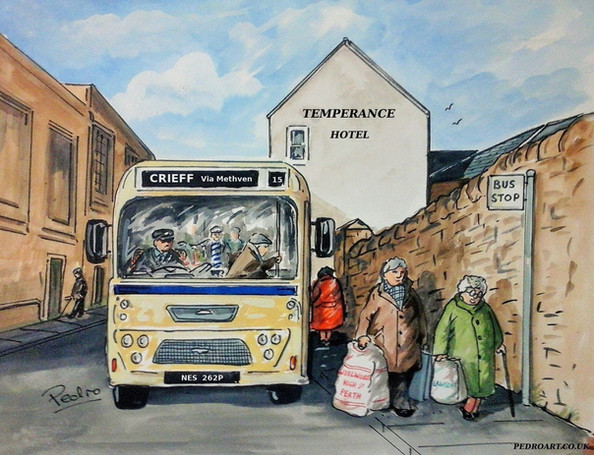 Bus illustration.jpg