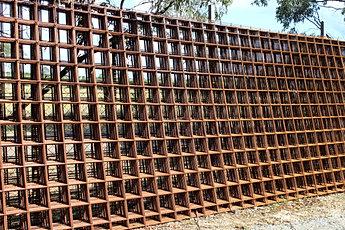 Steelrite Maryborough Steel Amp Fencing Supplies
