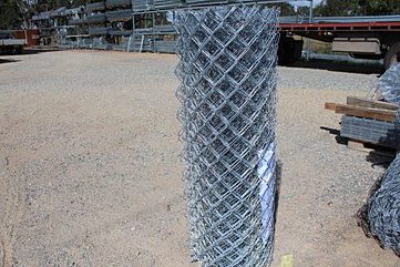 Steelrite Maryborough Fencing Supplies