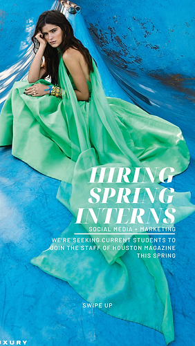 Seeking Spring Interns (1).png